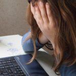 Синдром эмоционального выгорания синдром хронической усталости