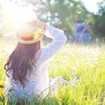 12 ключиков для здоровья и хорошего самочувствия помогут повысить жизненную энергию. Психолог Елена Ковалева