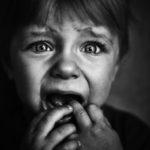 Эмоция страх