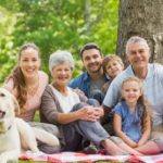 Дети и родители отношения поколений психолог Елена Ковалева