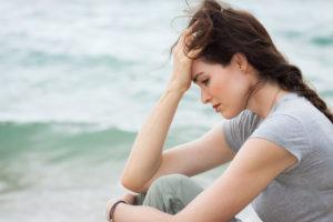 Страхи, неуверенность в себе, стресс, упадок сил – обратиться к психологу можно в любом возрасте и с любой ситуацией. Психолог Елена Ковалева