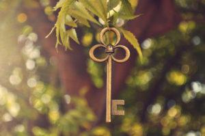 История о ключах от квартиры и Душ людей. Хранители ключей - мудрые люди. Психолог Елена Ковалева