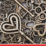 История о ключах и любви - психолог Елена Ковалева