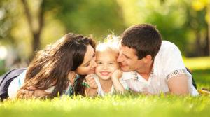 Как правильно хвалить ребенка. Психолог Елена Ковалева