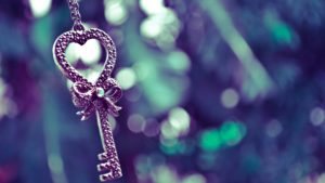 12 ключей к успеху. Психолог Елена Ковалева