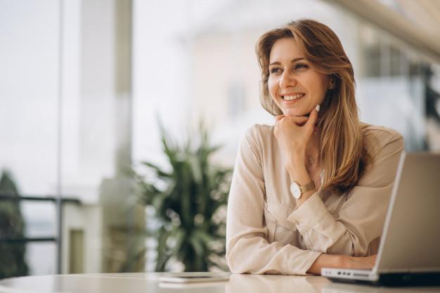 Известные русские женщины - Психолог Елена Ковалева