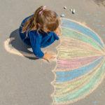 Детские психологические травмы психолог Елена Ковалева