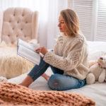Самодостаточные люди – душевный психолог Елена Ковалева